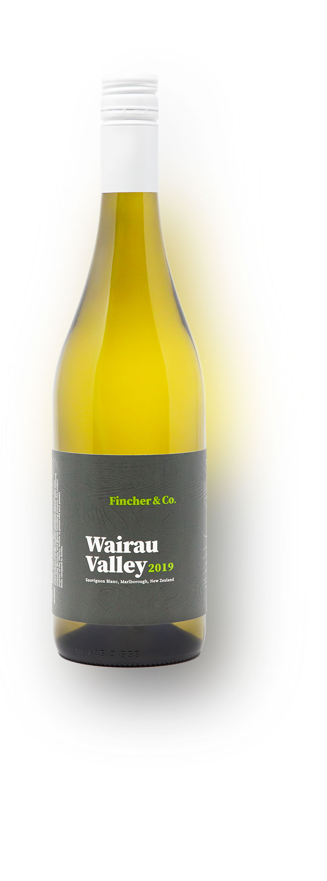 Wairau Valley 2019